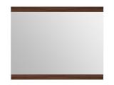мод.8 Зеркало настенное