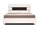 мод.5 Кровать двойная на 1600 мм с подъемным механизмом