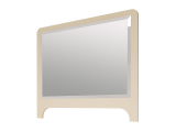 мод.5 Зеркало настенное