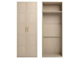 мод.15 Шкаф для одежды и белья