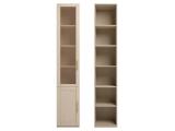 мод.22 Шкаф для книг