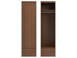 мод.1 Шкаф для одежды и белья