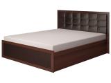 мод.16 Кровать двойная 1600 компл-2 б/орт