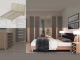 КР-104,Кровать (1,6*2,0)