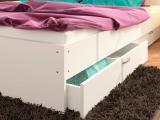 Ящик для кровати (2шт)