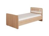 Кровать (см.900х2000) 54.10
