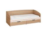 Кровать (см.900х2000) 54.11