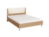 Кровать без орт. (см.1400х2000) 54.12