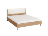 Кровать без орт. (см.1600х2000) 54.13