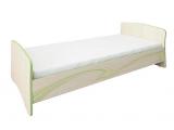 Кровать 53.10