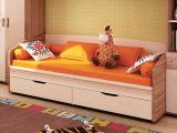 Кровать 52.11