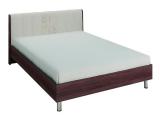 Кровать без орт. 97.02