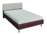 Кровать без орт. 97.03