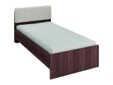 Кровать с орт. 97.04