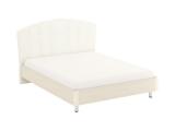 Кровать 1600 без орт. 99.01