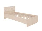 Кровать 900 без орт. 98.04