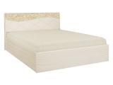 Кровать 1600 с п/мех. 98.21.1