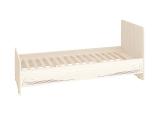 Кровать 900 55.10