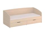 Кровать 93.05