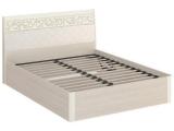 Кровать с п/мех 1600 93.21
