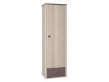 Шкаф для одежды ИД 01.02