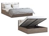 Кровать (1600) с п/механизмом (Кр49)