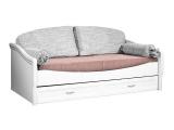 Матрац для боковой кровати