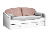 Подушка задняя для боковой кровати (2 шт.)