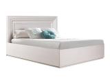 Кровать 1600 (АМКР-1)