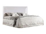 Кровать 1800 (АМКР180-1)