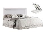 Кровать 1800 с п/мех (АМКР180-1[3])