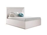 Кровать 1200 (АМКР120-5)