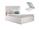 Кровать 1200 с п/мех (АМКР120-5[3])