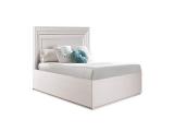 Кровать 900 (АМКР-6)