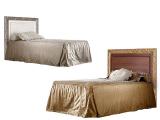 Кровать 1-но спальная (1,2 м)
