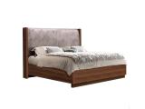 Кровать 2-х спальная (1,6 м)